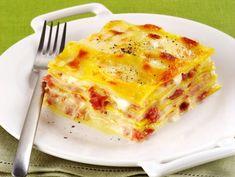 lasagne-in-pochi-minuti