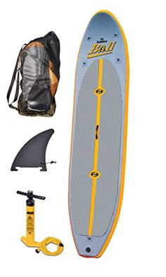 Solstice Bali Stand-Up Paddleboard (10-Feet 8-Inch) Solstice https://www.amazon.com/dp/B004PPNQU2/ref=cm_sw_r_pi_dp_x_vsv2yb5944HR6