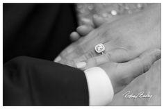 Proposal Photographers DC MD VA | Wedding Photojournalism by Rodney Bailey | DC Marriage proposals | surprise proposal |Washington DC Engagement Photographers | Engagement Photographers Virginia | Engagement Photographers MD |Wedding Photographer | Proposal |Washington DC | Virginia | Maryland | VA | MD | Northern VA | dc wedding | va wedding | md weddings | photography