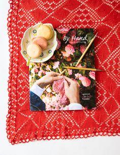 Yarn-Lace Wing Pattern- Antiquary Shawl (Releasing on Ravelry Sept Designer- Olga Jankelovich Macarons, Ravelry, Shawl, Wings, Gift Wrapping, Lace, Pattern, Design, Atelier