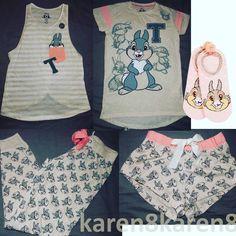 Disney Villains The Little Mermaid URSULA Pyjama Nightdress UK Sizes 4-24