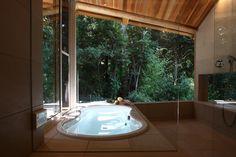 森の中の木の家 KONARA HOUSE|Works|KONARAHOUSE株式会社