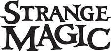 Strange Magic Movie New Trailer + Images #StrangeMagic | SavingSaidSimply.com