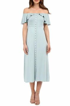 Rachel Pally Preston Dress $35/Week