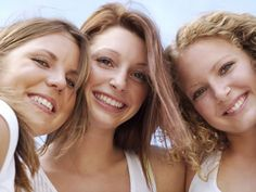 Becomeparents.com  Egg donors are usually women between the ages of 21 and 30.