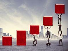 La lectura: el hábito del éxito: http://emprendedorbiz.blogspot.mx/2015/02/la-lectura-el-habito-del-exito.html