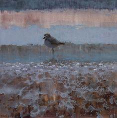 Ewoud de Groot | Nederlanse Vereniging van Zeeschilders