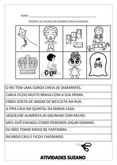 FRASES-page-001.jpg (1131×1600)
