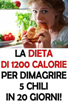 1200 Calories, Healthy Weight, Healthy Lifestyle, The Cure, Food And Drink, Healthy Eating, Yummy Food, Nutrition, Healthy Recipes