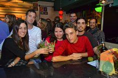 Bitte Afterworks http://www.bittebcn.blogspot.com.es/