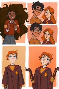 Post with 4298 votes and 130788 views. Tagged with funny, comic, harry potter, right in the feels; Harry Potter comics by Loquacious Literature Harry Potter Comics, Harry Potter Wizard, Harry Potter Ships, Harry Potter Cast, Harry Potter Quotes, Harry Potter Fan Art, Harry Potter Books, Harry Potter Universal, Harry Potter Fandom