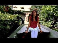 Colmar vue par Delphine Wespiser @tourismecolmar Miss France 2012, White Jeans, White Shorts, France Travel, The Good Place, Alsace France, City, Amazing Places, Beautiful