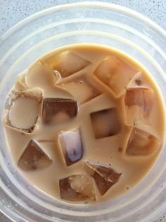 Big fat cup of iced coffee I Love Coffee, Coffee Break, Morning Coffee, Sunday Morning, Coffee Cafe, Iced Coffee, Coffee Shop, Aesthetic Coffee, Aesthetic Pics