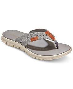 23 Splendid Mens Sandals On Sale New Shoes, Shoes Sandals, Shoes Men, Expensive Shoes, Flip Flop Shoes, Mens Fashion Shoes, Leather Purses, Leather Wallet, Cole Haan