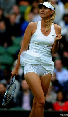 Weather Girl Lucy, Jennifer Lopez Body, Maria Sharapova Hot, Maria Sarapova, Beautiful Athletes, Tennis Players Female, Hot Cheerleaders, Tennis Stars, Gymnastics Girls