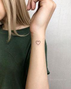 Classy Tattoos, Bff Tattoos, Dainty Tattoos, Symbolic Tattoos, Couple Tattoos, Mini Tattoos, Finger Tattoos, Tatoos, Belly Tattoos
