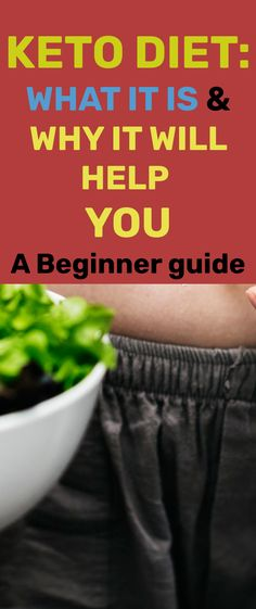 This guide will walk you through what the Keto diet is, and how it will help transform your body. With benefits ranging from rapid fat loss, increased energy to reduced risk of illness, this guide will teach you the basics to the Keto diet. Keto Diet Guide, Keto Flu, High Fat Diet, Keto Diet For Beginners, How To Increase Energy, Physical Fitness, Weight Loss Journey, Fat Burning, Lose Weight