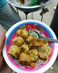 Street food in dhaka food pinterest street food food and find this pin and more on bangladeshi street foods by ponchoma forumfinder Images