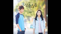 eeeeeeh I love this one too!! 3rd fave song from the ost...is soooooo catchy hahaha [The Heirs/The Inheritors OST Part 3] 켄 (Ken) 빅스 (VIXX) - 사랑이라는 이름으로 (In...