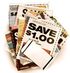 beginner guide to coupons | extreme couponing | how to use coupons