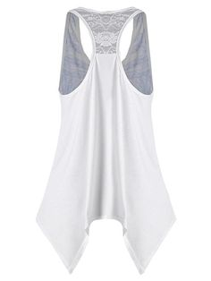 6957ef3163c69 Summer workout DIY casual tank tops cute tight for women dressy pattern  flowy funny tank tops