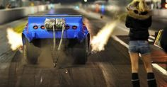 drag racing back up girls - - Yahoo Image Search Results