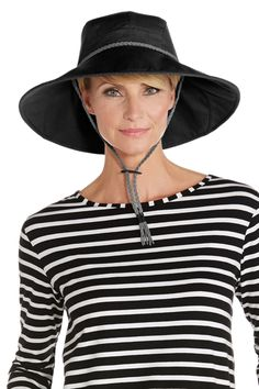 744a272c9cd52 Women s Gardening Hat UPF 50+. Sun ...