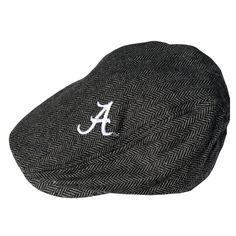 low priced 70d33 04357 Save BIG with  9.99 .COMs from GoDaddy! Driving Cap, Alabama Crimson Tide  ...