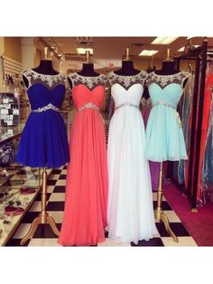 homecoming dresses homecoming dress 2014