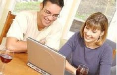 Quick Cash Loans Bad Credit: Major Benefits And Drawbacks To Consider Before Deciding To Borrow Installment Payday Loans! Make Money Online, How To Make Money, Same Day Loans, Der Handel, Installment Loans, Debt Consolidation, Get Out Of Debt, Payday Loans, Home Based Business
