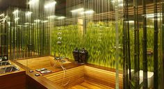 Rekonstrukce koupelny podle rady architekta - Stavba a rekonstrukce
