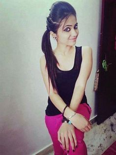 We have high profile women they are open minded and seeking for men to have fun.beautiful indian escorts in dubai for fun, will provide you full service safe and satisfaction with her clined. Contact For Booking +971561616995, Visit Indian Escorts Portofolio Here https://dubaicallgirls.co/indianescorts.html