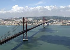 Guided tours in Lisbon and other Portuguese cities