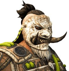 The Shugoki from the Samurai Faction: discover their history and abilities in For Honor. Available now on Xbox One, & PC! Character Types, Game Character, For Honor Samurai, Deadliest Warrior, Oni Mask, All The Things Meme, Post Apocalyptic, Knights, Dungeons And Dragons