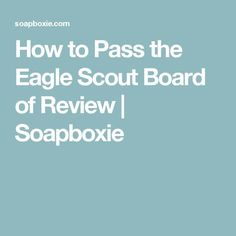 Scout Mom, Girl Scout Swap, Girl Scout Leader, Cub Scouts, Eagle Scout Project Ideas, Eagle Scout Ceremony, Girl Scout Crafts, Brownie Girl Scouts, Pinewood Derby