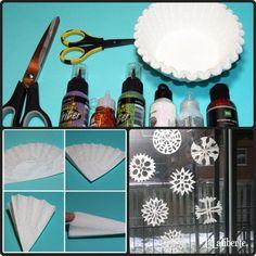 Les 42 meilleures idées pour lutin de Noël (2018) - Wooloo Activities For Kids, Crafts For Kids, Arts And Crafts, Diy Crafts, Christmas Games, Christmas Elf, Theme Noel, Frozen Party, Christmas Knitting