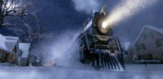 Top Five Movies to Watch This Christmas | Germ Magazine