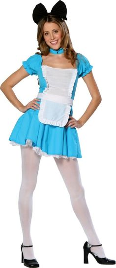 1000+ images about Costumes for Teens on Pinterest | Teen ...
