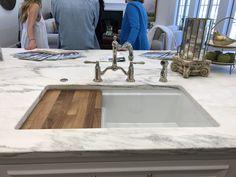 Kitchen Renovation Design, Sink, Home Decor, Sink Tops, Vessel Sink, Decoration Home, Room Decor, Vanity Basin, Sinks
