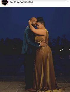 Yessssss!!!! 😍😍😍😍 Black Love Couples, Cute Couples, Couple Posing, Couple Shoot, Beautiful Couple, Black Is Beautiful, Arte Black, Black Art, Fred Instagram