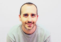 Growth Hacking Interview Series #43: Patrick Coombe