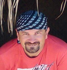 Mgr. Rastislav Haľko - Rastin Beanie, Hats, Fashion, Hat, Fashion Styles, Beanies, Fashion Illustrations, Trendy Fashion, Caps Hats