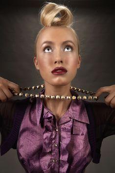 Lookbook/Vereteno #Дизайнерскаяодежда #женскаяодежда #style #lookbook #vereteno #одеждаМосква #fashion #имидж Anastasia, Pearl Necklace, Inspiration, Beauty, Fashion, String Of Pearls, Biblical Inspiration, Moda, Fashion Styles