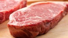 Make the most of your meat: 8 steak grilling tips from Chef Michael Vignola of Strip House Midtown | Fox News