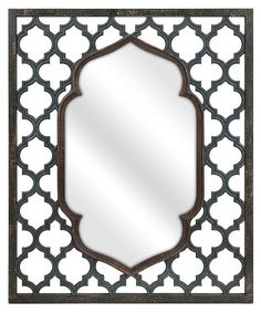 8 Dumbfounding Useful Tips: Wall Mirror Entry Ways Old Windows oval wall mirror style.Extra Large Wall Mirror wall mirror collage home decor. Mirror Wall Collage, Mirror Gallery Wall, Wall Mirrors Entryway, White Wall Mirrors, Silver Wall Mirror, Lighted Wall Mirror, Rustic Wall Mirrors, Round Wall Mirror, Mirror Bedroom