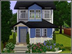 8 best sim houses images sims 3 houses ideas sims house sims ideas rh pinterest com