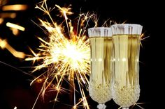 These 10 New Year's traditions will blow your mind