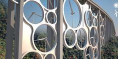turbinas de energia eólica - Pesquisa Google