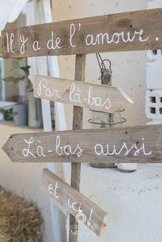 Mariage champêtre A & L www.marinerouanet... - #champêtre #mariage #wwwmarinerouanet