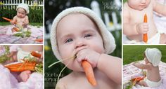Lifestyle Baby Photography | Pittsburgh, PA | You Got Lucky Photography